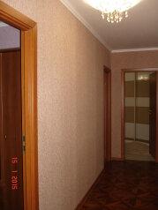 Дом целиком , 100 кв.м. на 8 человек, 3 спальни, переулок Просмушкиных, Евпатория - Фотография 4
