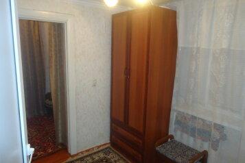 2-комн. квартира, 45 кв.м. на 4 человека, улица Титова, 6, Ессентуки - Фотография 3