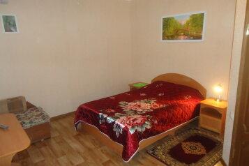 Гостевой дом, улица Титова, 6 на 4 номера - Фотография 2