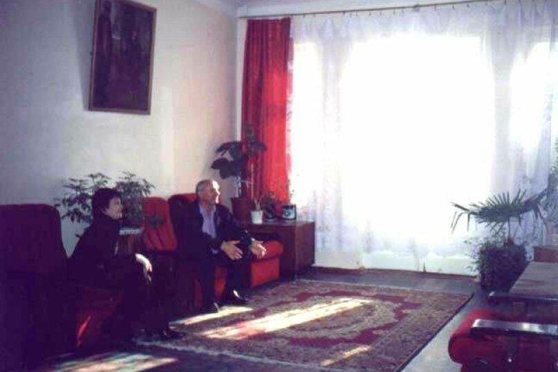 Эконом, улица Чехова, 9, Ялта - Фотография 1