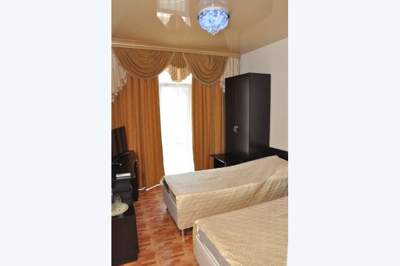 """Гостевой дом """"Эльмира"""", улица Станиславского, 43 на 10 комнат - Фотография 62"""