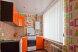 1-комн. квартира, 36 кв.м. на 2 человека, улица Героев-Пионеров, Каменск-Шахтинский - Фотография 1