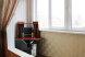 1-комн. квартира, 47 кв.м. на 2 человека, Октябрьский проспект, 8к1, Люберцы - Фотография 14