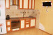 1-комн. квартира, 47 кв.м. на 2 человека, Октябрьский проспект, 8к1, Люберцы - Фотография 16