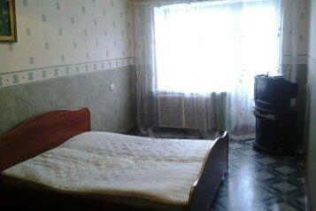 1-комн. квартира, 36 кв.м. на 2 человека, Пушкинская улица, 171, Первомайский район, Ижевск - Фотография 4