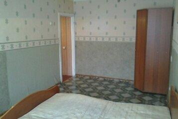 1-комн. квартира, 36 кв.м. на 2 человека, Пушкинская улица, 171, Первомайский район, Ижевск - Фотография 2