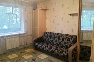 1-комн. квартира на 4 человека, Садовая улица, 97, Ленинский район, Нижний Тагил - Фотография 1
