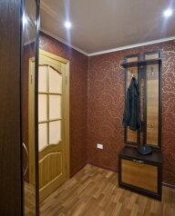 1-комн. квартира, 36 кв.м. на 2 человека, улица Героев-Пионеров, Каменск-Шахтинский - Фотография 2