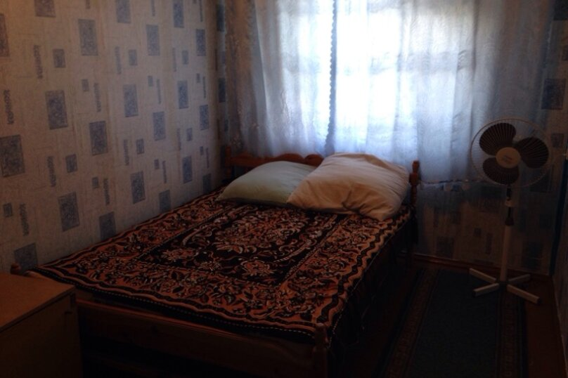 Mia Fortune, Шельф, 1 на 10 комнат - Фотография 6