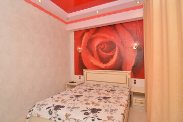 Мини-отель, Кипарисовая аллея, 4А на 11 номеров - Фотография 4