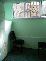 1-комн. квартира, 60 кв.м. на 5 человек, Фрунзенское шосе, 19, Партенит - Фотография 3