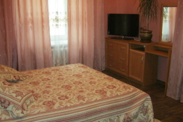 2-комн. квартира, 44 кв.м. на 4 человека, улица Ленина, 32, Севастополь - Фотография 1