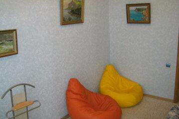 2-комн. квартира, 44 кв.м. на 4 человека, улица Ленина, 32, Севастополь - Фотография 4