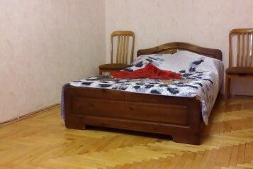 1-комн. квартира, 40 кв.м. на 4 человека, улица Панфилова, Химки - Фотография 2