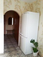 1-комн. квартира, 34 кв.м. на 3 человека, улица Завенягина, Правобережный район, Магнитогорск - Фотография 3