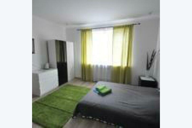 Гостевой дом Лорис, улица Калинина, 22 на 8 комнат - Фотография 46