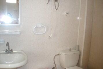 Частный дом, 52 кв.м. на 7 человек, 2 спальни, Таврическая улица, Судак - Фотография 2