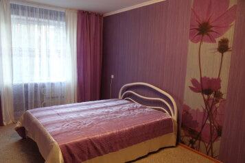 1-комн. квартира, 36 кв.м. на 2 человека, улица Пирогова, Промышленный район, Ставрополь - Фотография 1
