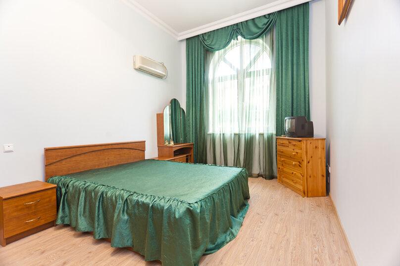 Вилла, 610 кв.м. на 14 человек, 7 спален, Медовая улица, 48, Адлер - Фотография 2