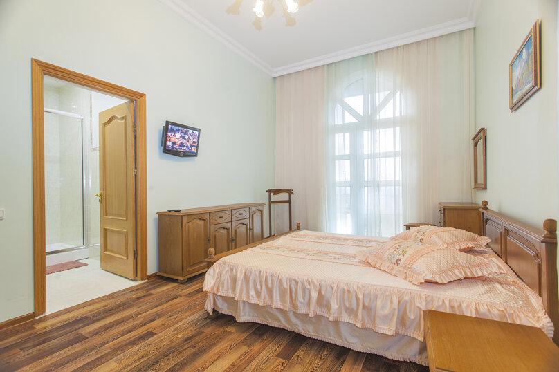 Вилла, 610 кв.м. на 14 человек, 7 спален, Медовая улица, 48, Адлер - Фотография 6