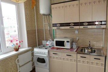 1-комн. квартира, 36 кв.м. на 2 человека, улица Пирогова, 18к2, Промышленный район, Ставрополь - Фотография 2