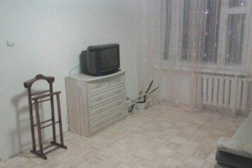 1-комн. квартира, 36 кв.м. на 2 человека, улица Воровского, 117, Первомайский район, Ижевск - Фотография 2