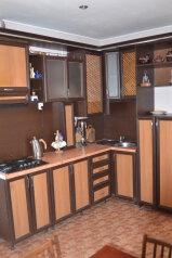 Уютный домик с двором,место для автомобиля , 60 кв.м. на 5 человек, 2 спальни, улица Володарского, 14, Евпатория - Фотография 3
