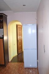 Уютный домик с двором,место для автомобиля , 60 кв.м. на 5 человек, 2 спальни, улица Володарского, 14, Евпатория - Фотография 4
