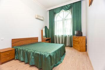 Вилла, 600 кв.м. на 14 человек, 7 спален, Медовая улица, Адлер - Фотография 2