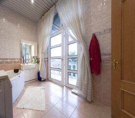 Вилла, 600 кв.м. на 14 человек, 7 спален, Медовая улица, Адлер - Фотография 4