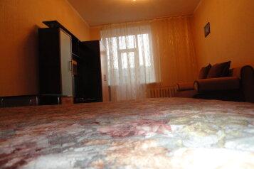 1-комн. квартира, 40 кв.м. на 2 человека, Ленина, Железногорск - Фотография 4