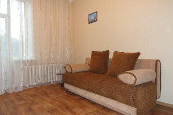1-комн. квартира, 40 кв.м. на 2 человека, Ленина, Железногорск - Фотография 2