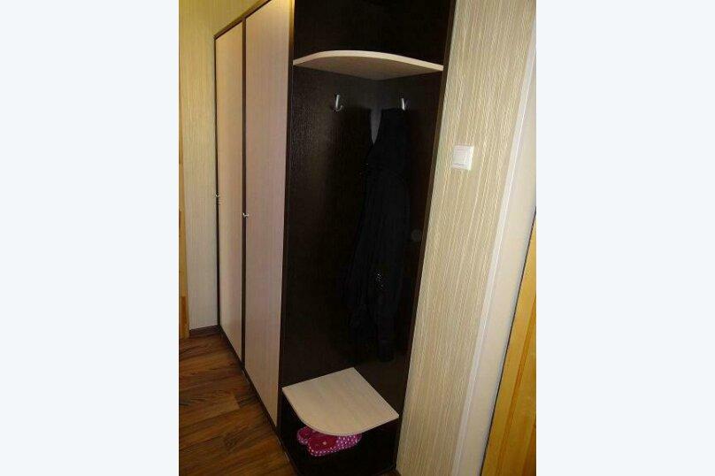 1-комн. квартира, 36 кв.м. на 2 человека, улица Пирогова, 38к1, Ставрополь - Фотография 6