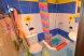Студия без балкона:  Номер, Полулюкс, 3-местный, 1-комнатный - Фотография 37
