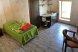 Студия без балкона:  Номер, Полулюкс, 3-местный, 1-комнатный - Фотография 36