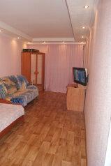 1-комн. квартира, 38 кв.м. на 2 человека, Октябрьская улица, 33, Тобольск - Фотография 4
