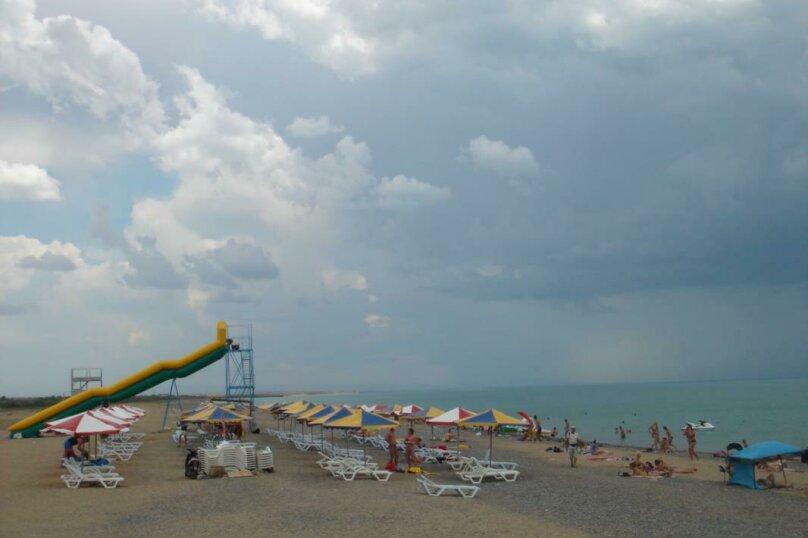 Отдых на побережье, Лесная, 16 - Фотография 1