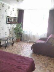 1-комн. квартира, 32 кв.м. на 4 человека, Московский пр. , Фрунзенский район, Ярославль - Фотография 3
