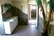 Двух, трехместные с удобствами на три номера, Качинское шоссе, 30А/1, Севастополь с балконом - Фотография 2