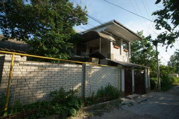 Гостевой дом  У Елены  Крым Феодосия, Крымская улица, 1 на 3 номера - Фотография 1