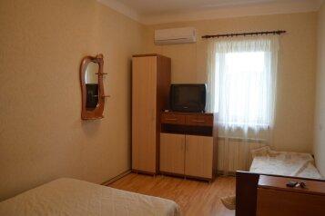 1-комн. квартира, 23 кв.м. на 3 человека, Среднеслободская улица, Ялта - Фотография 3