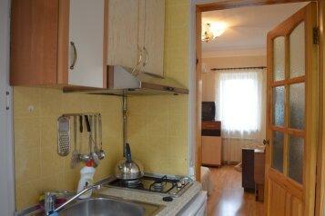 1-комн. квартира, 23 кв.м. на 3 человека, Среднеслободская улица, Ялта - Фотография 4