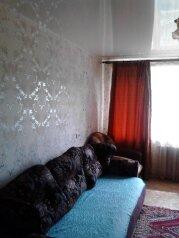 1-комн. квартира, 34 кв.м. на 2 человека, улица Сулимова, 94Б, Советский район, Челябинск - Фотография 1