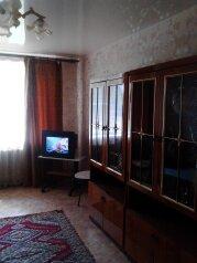 1-комн. квартира, 34 кв.м. на 2 человека, улица Сулимова, 94Б, Советский район, Челябинск - Фотография 3
