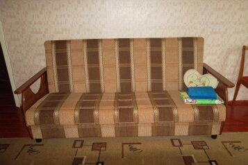 1-комн. квартира, 36 кв.м. на 2 человека, улица Доватора, 24А, Советский район, Челябинск - Фотография 3