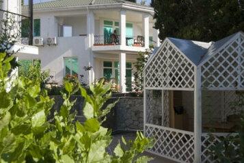 Гостевой дом, улица 1 Мая, 1 на 10 номеров - Фотография 1