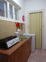 2-комн. квартира, 35 кв.м. на 4 человека, Терская улица, Анапа - Фотография 4