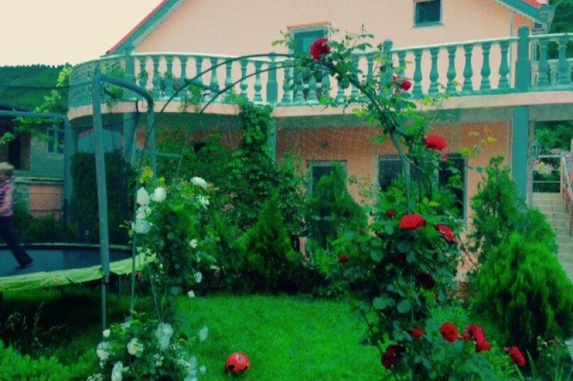 """Гостевой дом """"Абрикос"""", Виноградарь, 60 на 9 комнат - Фотография 66"""