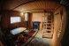 Клубный Дом, 450 кв.м. на 21 человек, 7 спален, улица Животноводов, Чкаловский район, Екатеринбург - Фотография 2