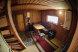 Клубный Дом, 450 кв.м. на 21 человек, 7 спален, улица Животноводов, Чкаловский район, Екатеринбург - Фотография 3